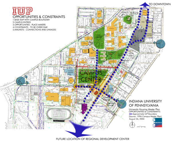 Housing Master Plan, Indiana University of Pennsylvania ... on indiana university building map, dana-farber cancer institute campus map, indiana university campus clock, bethany college campus map, berklee college campus map, iub map, suny downstate campus map, indiana university logo, indiana university education, indiana university bloomington campus, indiana university dorms, indiana state university map, u pitt campus map, indiana university residence halls, unt health science center campus map, indiana university campus desktop wallpaper, national institutes of health campus map, horry georgetown technical college campus map, metropolitan state college campus map, iu map,
